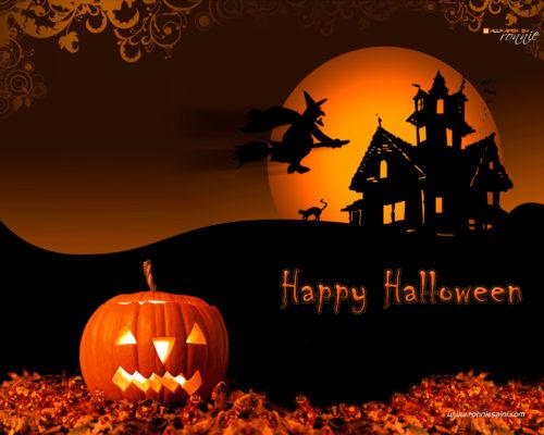 happy-halloween_2