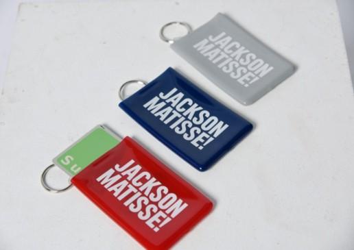 Jackson Matisse 2019 S/S
