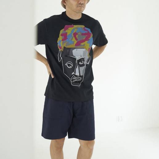Jackson Matisse 2021 A/W