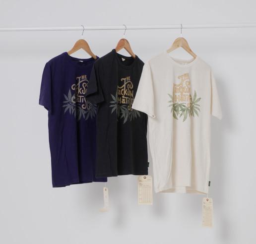 Jackson Matisse 2020 S/S