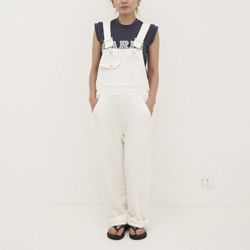 Jackson Matisse 2021 S/S